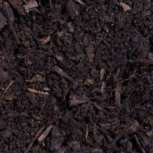 Compost Detail