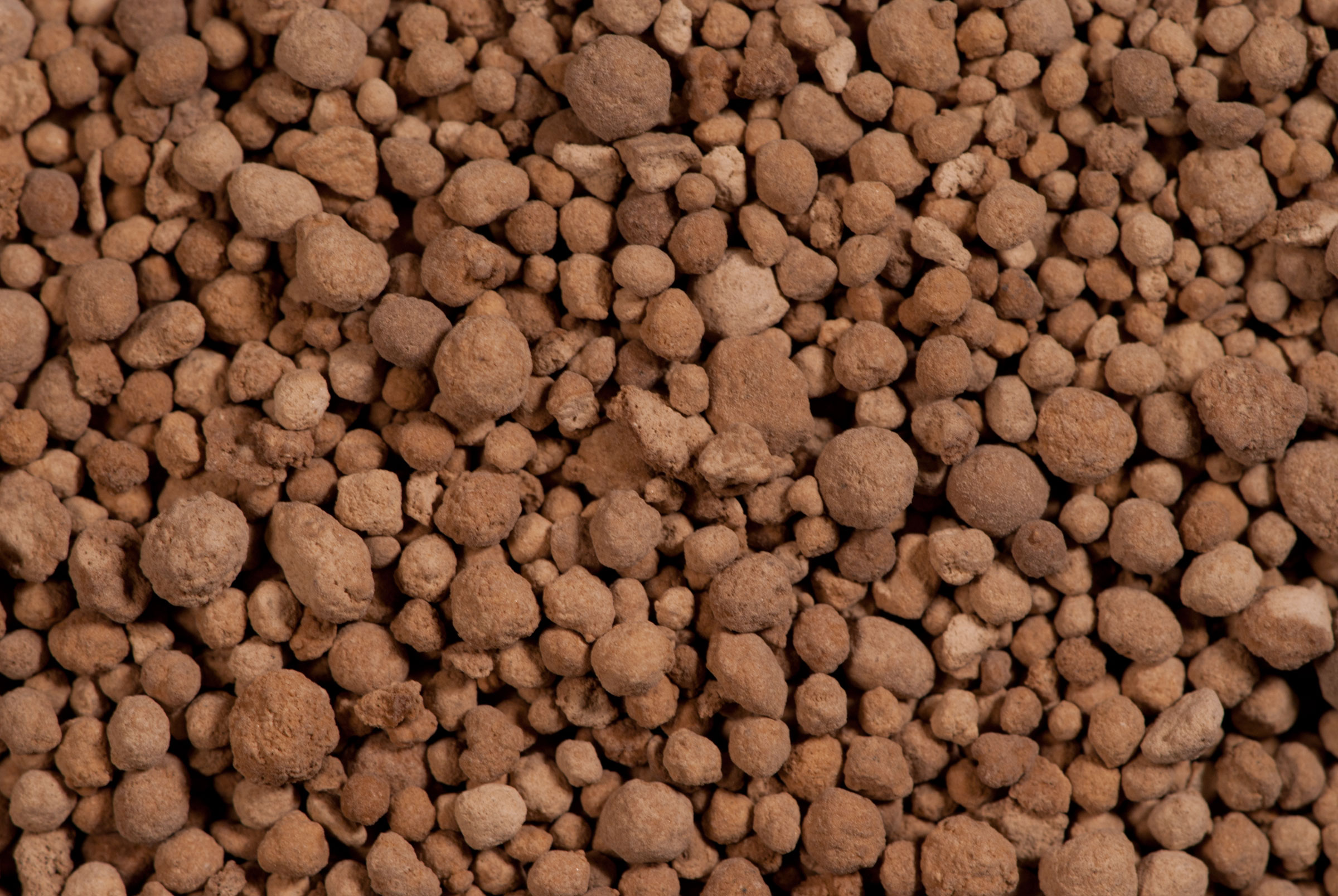 Garden lime pellets garden ftempo - What is lime used for in gardening ...