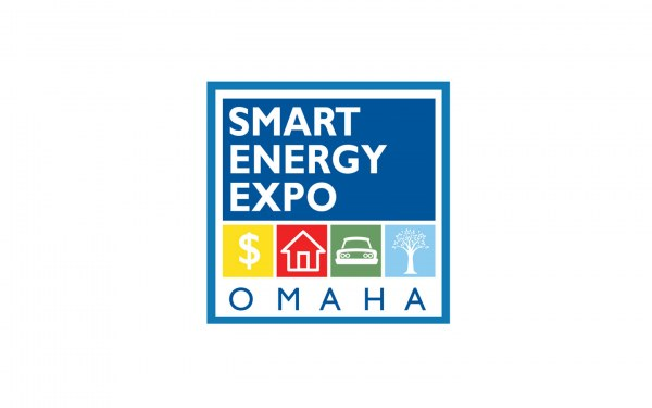 Smart Energy Expo Logo