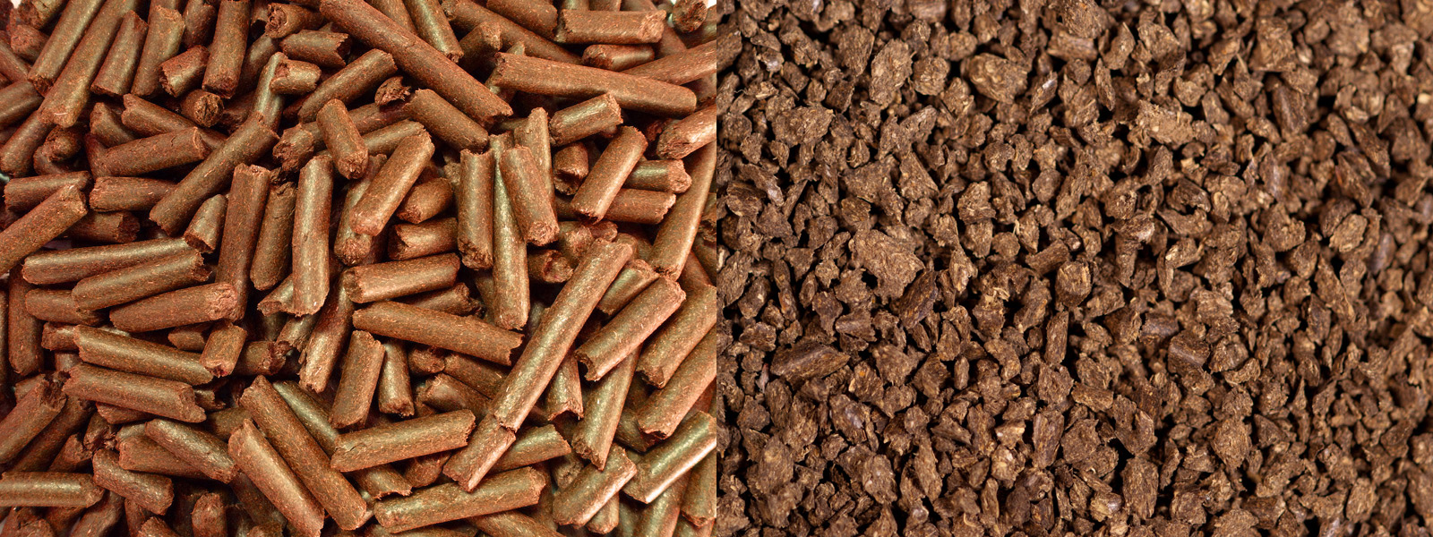 Ag Grade Fetilizer Vs Horticultural Grade Fertilizer