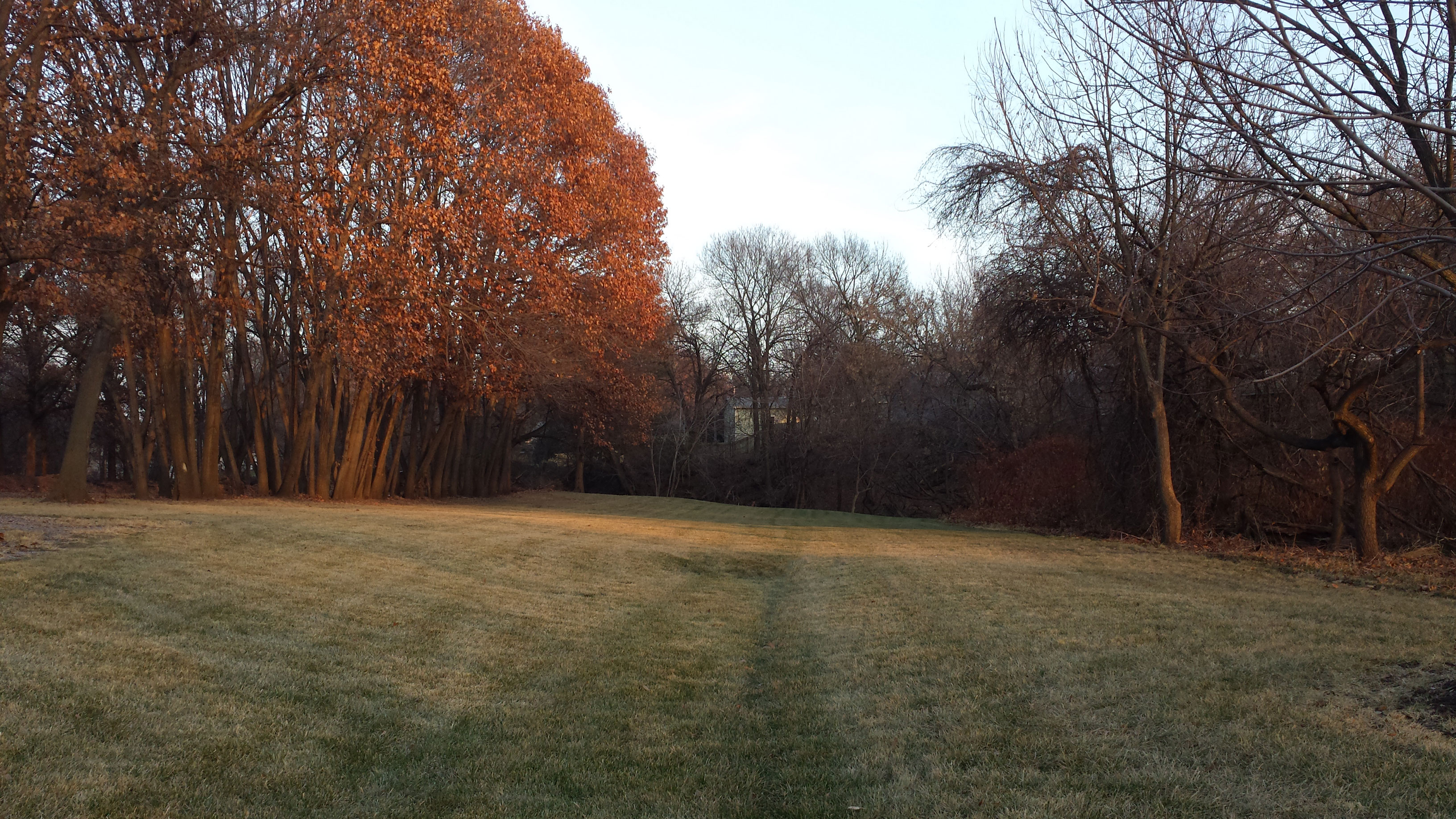 Winter Watering Omaha Lawn Care Winter Watering And