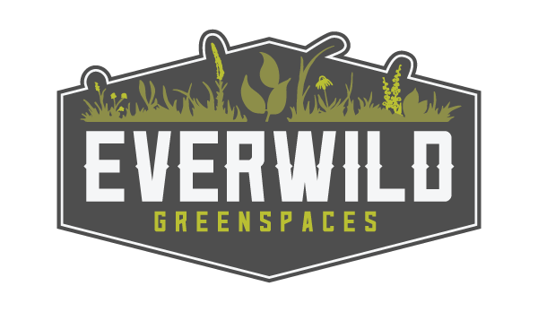 EverWild Logo